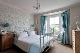 english country style english country style in blue interior design ideas ofdesign