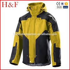 black riding jacket black riding jacket motorcycle polyester heating jacket cycling