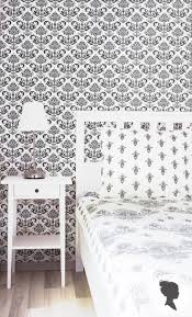 20 Best Removable Wallpapers Peel by 11 Best House Wallpaper Heaven Images On Pinterest Pattern