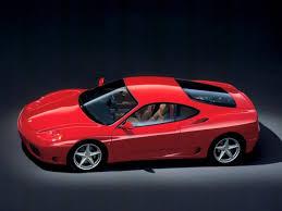 360 modena top speed 360 modena top speed car gallery