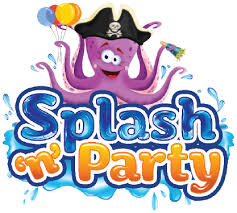 birthday party invitation in dubai u2013 orderecigsjuice info