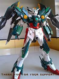 25 trending custom gundam ideas on pinterest gundam gundam