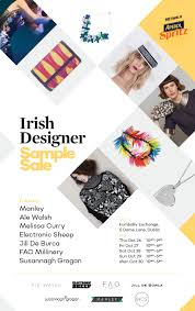 designers sale designers sle sale dublin fashion jewellery by