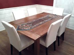 Diy Counter Height Table Dining Table Rustic Dining Table Diy Farmhouse Room Plans Plank