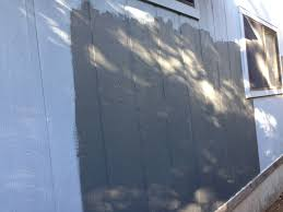 my biggest project yet u2013 tackling exterior paint u2013 write this down