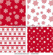 frozen snowflakes patterns download free vector art stock
