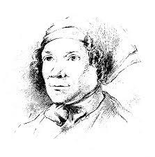 Catherine Blake