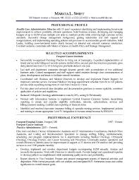 free executive resume free executive resume templates jospar executive resume template