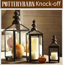 pottery barn knock off lighting 25 best diy knockoff pottery barn images on pinterest furniture