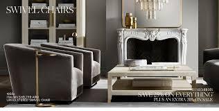 recliners u0026 swivels rh