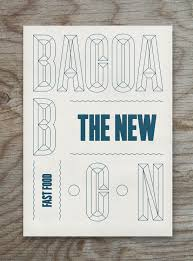 twopoints net bacoa posters