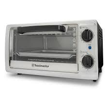 Toaster Oven Pizza Elite Platinum 23 Liter Toaster Oven Hayneedle
