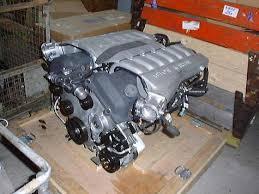 v12 engine for sale aston martin db9 engine