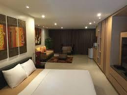 luxury one bedroom apartments luxury one bedroom apartment wonderful decoration ideas fresh and