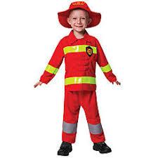 Fireman Halloween Costume Infant Halloween Costumes Toddler Costumes Kmart