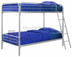bunk beds girls bedroom bunk beds creative bunk beds diy bunk