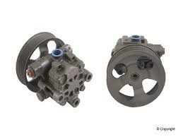 2007 toyota avalon parts toyota avalon power steering auto parts catalog