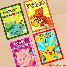 printable pokemon invitation u2013 orderecigsjuice info