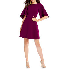 cocktail dress women s sleeve cocktail dresses dillards