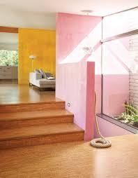 Home Decorating Fabrics Warwick Fabrics Glamour Colour Atmosphere Cushion Styling
