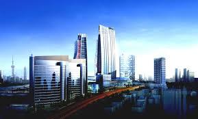 modern building design architecture designs plans exterior best in