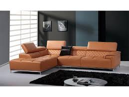 Leather Sectional Sofas For Sale Modern Sectional Sofas For Sale Affordable Leather Dining