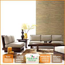 rosewood living room furniture rosewood living room furniture