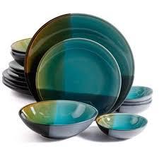 best 25 stoneware dinnerware sets ideas on stoneware