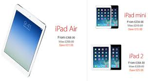 black friday apple deals apple offers europeans black friday discounts us only gets gift