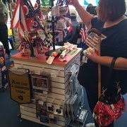 Home Decor Stores Columbus Ohio The Flag Lady U0027s Flag Store 28 Photos U0026 14 Reviews Home Decor
