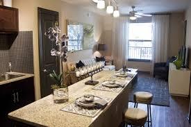 3 bedroom apartments in irving tx luxury 1 2 3 bedroom apartments in irving tx
