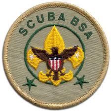 Colorado snorkeling images Boy scouts colorado springs merit badge snorkel scuba