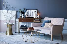 real home decor new home decor trends for autumn winter 2015 real homes