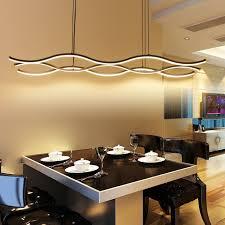 ladario sala da pranzo ladari per cucina moderna le migliori idee di design per la