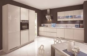 German Designer Kitchens by German Designer Kitchens Decor Et Moi