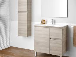 Roca Bathroom Furniture Anima Soluciones Lavabo Y Mueble Colecciones Roca Niños