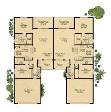 vishram kuteer subdivision plots and plans