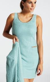 k design jas turquoise jas k design k design jenavi fashion