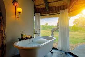 Spa Inspired Bathroom - pinspiration 7 beautiful spa inspired bathrooms u2013 rotator rod