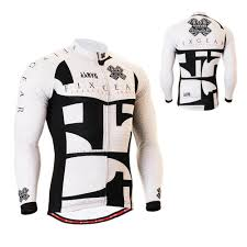 bicycle jacket mens online get cheap 4 life jackets aliexpress com alibaba group