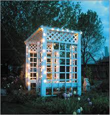 Solar Patio String Umbrella Lights by Solar Patio String Lights Target Patios Home Decorating Ideas