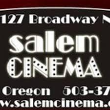 Northern Lights Theater Salem Salem Cinema Salemcinema Twitter