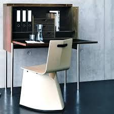 bureau secr aire meuble bureau secretaire design bureau secractaire baroque design
