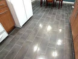 installing ceramic tile over concrete basement floor u2013 amtrader