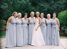wedding wishes from bridesmaid 29 best bridesmaids images on receptions wedding and