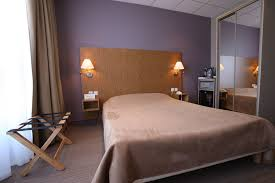 plus chambre d hotel hotel cap vert at affrique 3 rooms comfort and comfort