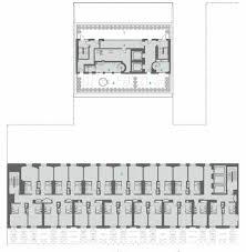 hotel architektur das traumhotel in new york kreative moderne hotelarchitektur
