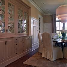 Modern Dining Rooms by Awesome Dining Room Cupboard Gallery Home Design Ideas