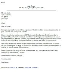 what to write in the cover letter 14299