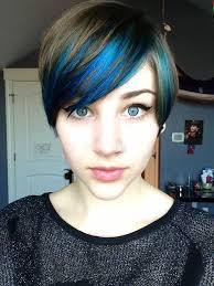 ways to dye short hair best 25 dip dye bob ideas on pinterest short dip dye hair dip